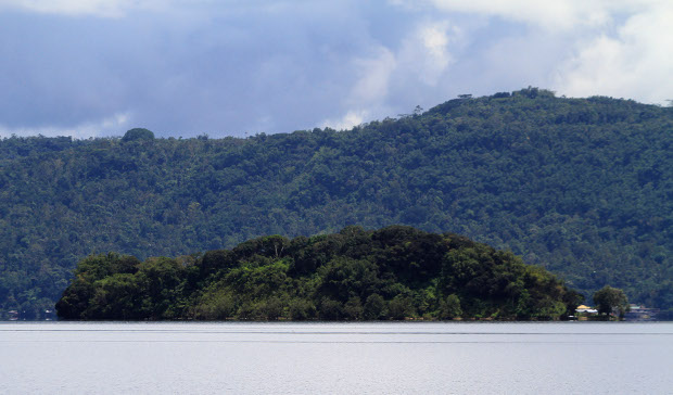 170928-PH-island-620.jpg