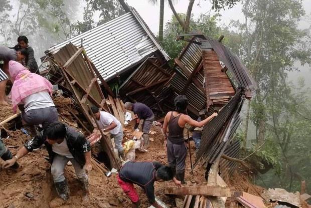181105-PH-landslide-620.JPG