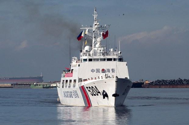 201106-CH-CCG-ship-1000.jpg