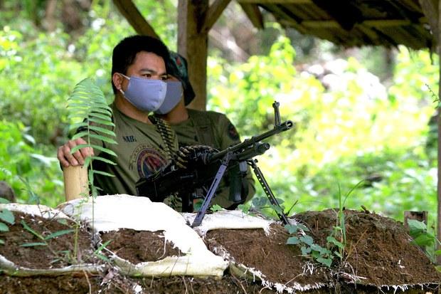 200702-PH-militants-killed-620.jpg
