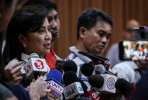 Philippines: Duterte Opponents Form Coalition to Nominate 2022 Presidential Candidate