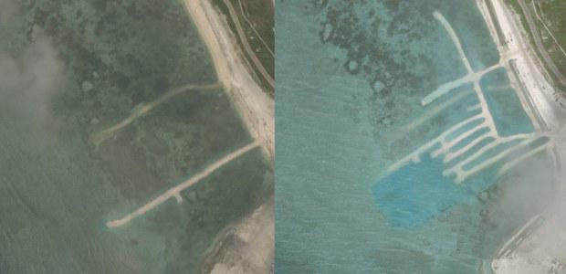 200626-CH-Woody-Island-1000.jpg