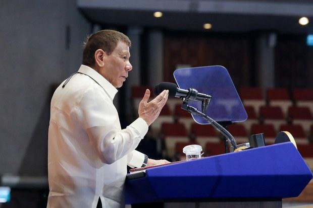 200922-PH-Duterte-manila1000