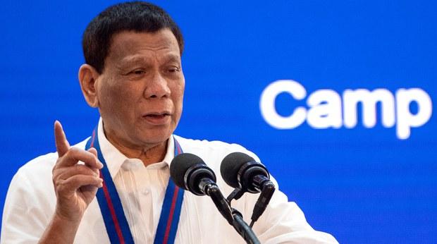 190822-PH-Duterte-1000.jpg