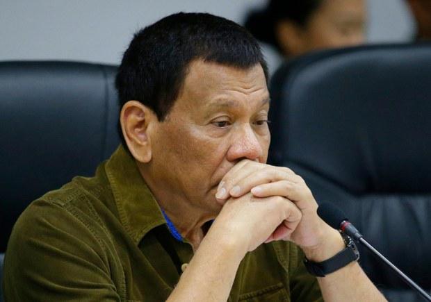 180927-PH-Duterte-1000.jpg