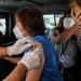 Duterte Threatens to Inoculate Sleeping Filipinos with COVID Vaccine