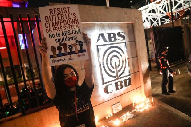 200505-ABS-CBN-sepe-1000.jpg