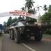 170630-marawi-620.jpg