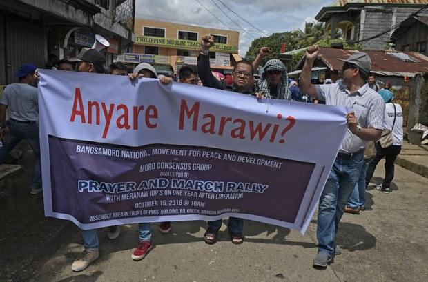 181016-PH-Marawi-1000.jpg