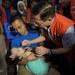 UN Declares Polio Outbreak in Philippines Over