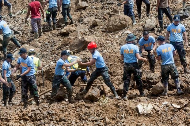 180917-PH-landslide-620.jpg