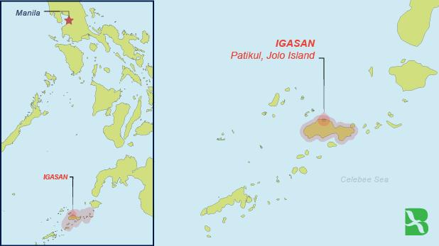 190215-PH-Jolo-map.jpg