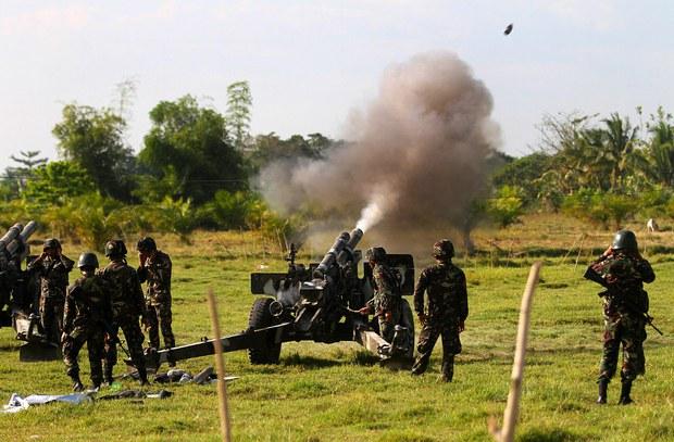 181117-PH-artillery-1000.jpg