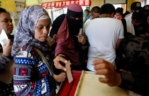 190121-PH-Muslim-vote-1-1000.jpg