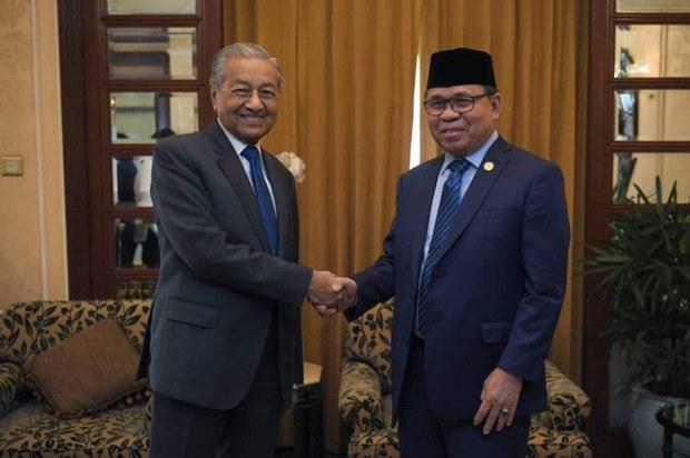 190308-MY-PH-Mahathir-Ebrahim-1000.JPG