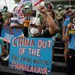 Philippines Steps up Diplomatic Protests to Beijing over South China Sea