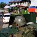 200930-PH-world-bank-620.jpg