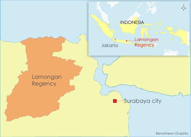 170321-ID-Lamongan-map-620
