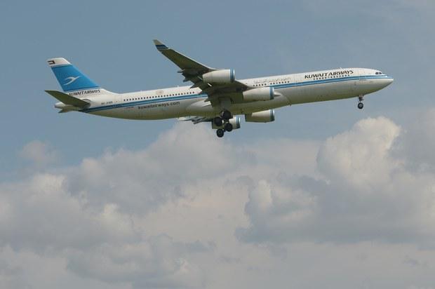 190106-TH-ID-Kuwaiti-airliner-1000.jpg