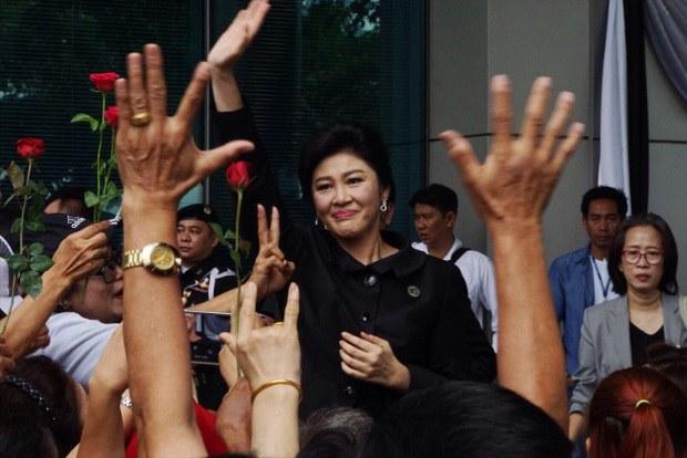 170725-TH-Yingluck-1000