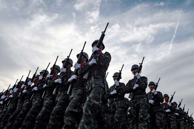 170125-TH-soldiers-1000.jpg