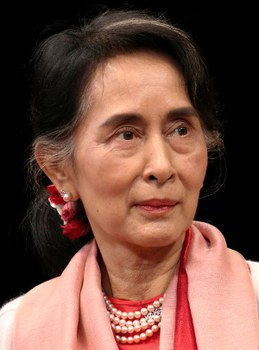 210201-SE-SA-MY-emergency-suu-kyi.JPG