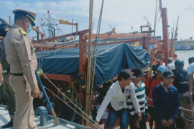 200818-TH-VN-fishing-boat-620.jpg