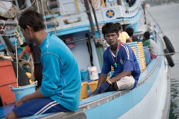 160711-boat-people-620.jpg