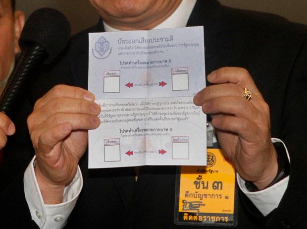160601-TH-ballot-1000.jpg
