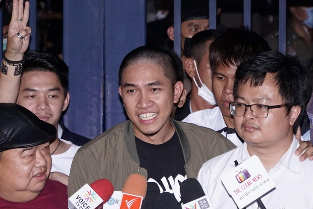 200820-TH-protesters-released-1000.jpg