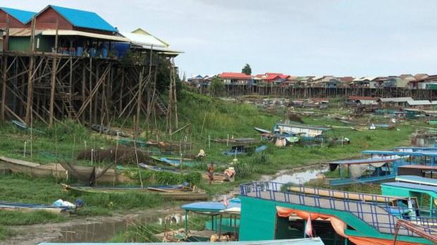 200807-PH-cambodia-620.jpeg