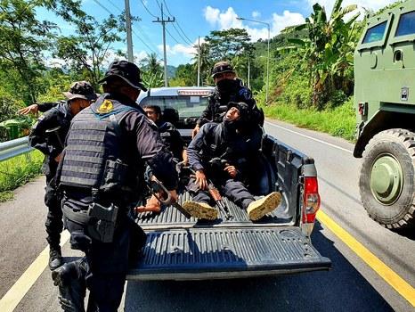 soldiers-injured.jpg