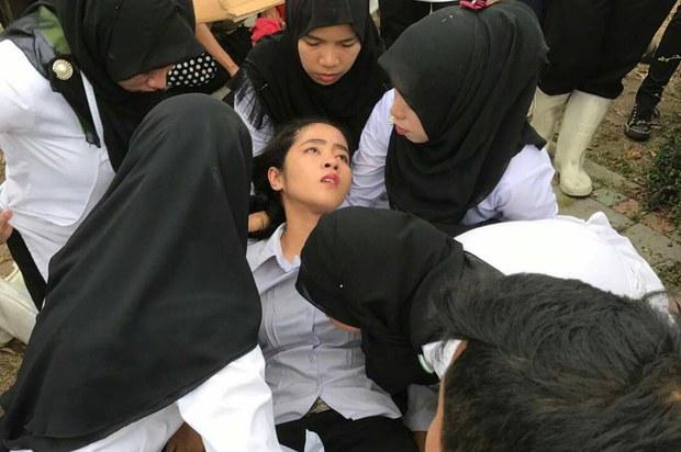 170509-TH-injuredwoman-1000.jpg