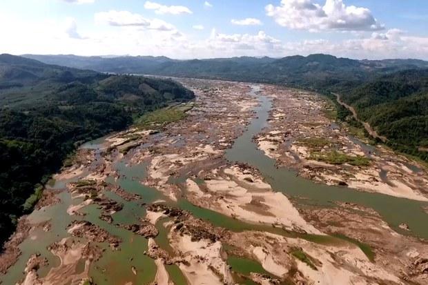 200114-TH-mekong-drought-1000.jpg