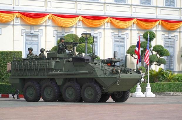200422-TH-COVID-military-budget-1000.jpg