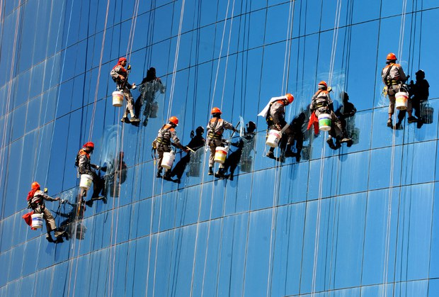 180720-TH-workers-saudi-1000.jpg