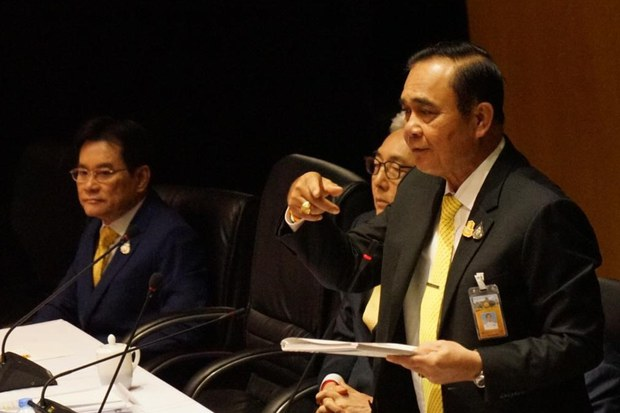 190725-TH-prayuth-parliament-1000.jpg