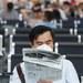 NGO Hits Cambodia, Vietnam and Thailand for Using Coronavirus to Control Media