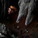 180628-TH-cave-620.JPG