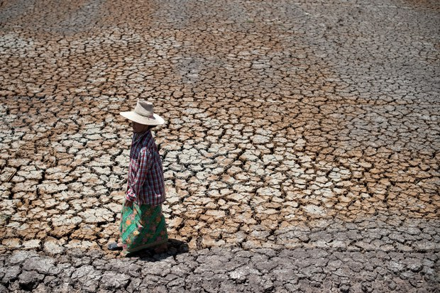 160322-TH-drought-1000.jpg
