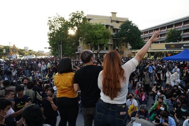 200720-TH-protest-620.jpg