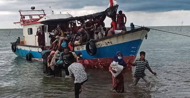 200625_ID_Rohingya_1000.jpeg