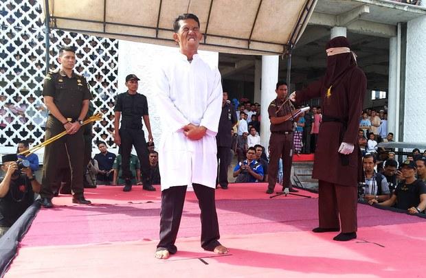 189119_ID_Aceh_1000.jpg