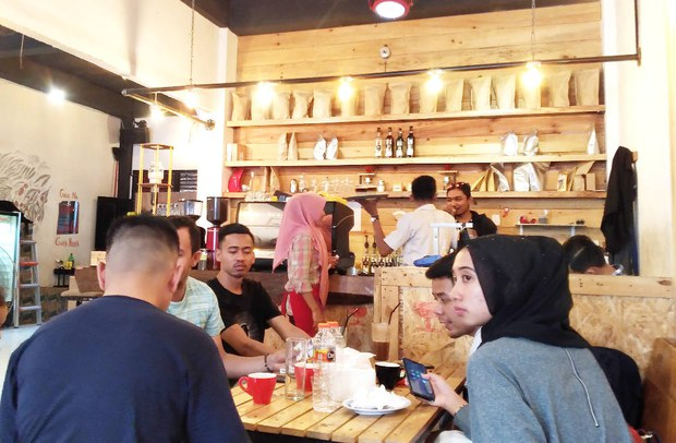 180905_ID_Aceh_1000.jpg