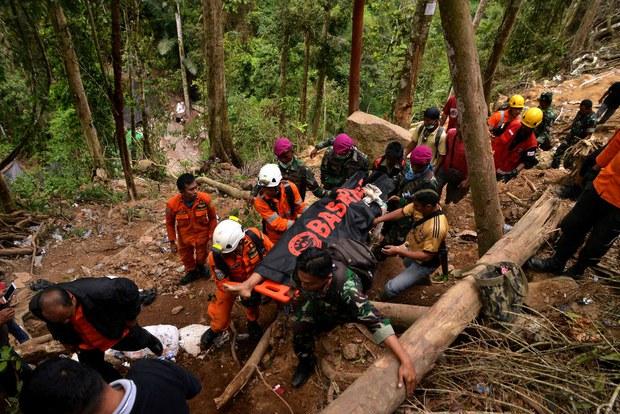 Pegiat HAM dan Lingkungan Desak Penyelidikan Independen atas Kematian Wakil Bupati Sangihe