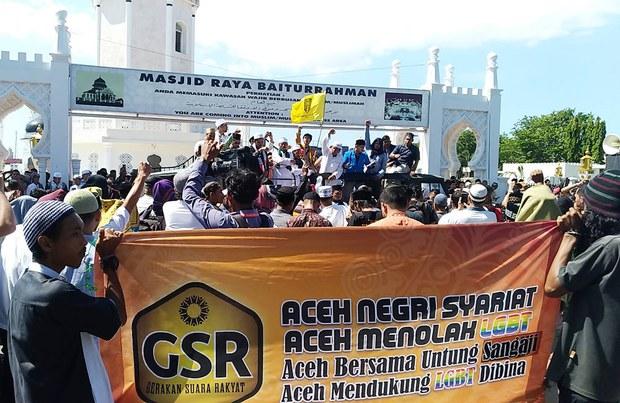 180215_ID_LGBT_Aceh_1000.jpg