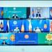 ASEAN Desak Militer Myanmar Bebaskan Tahanan Politik dan Mulai Dialog