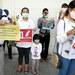 ASEAN Dikritik Tidak Tegas Terhadap Myanmar