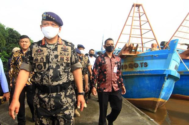 200723_ID_maritime_security_1000.jpg