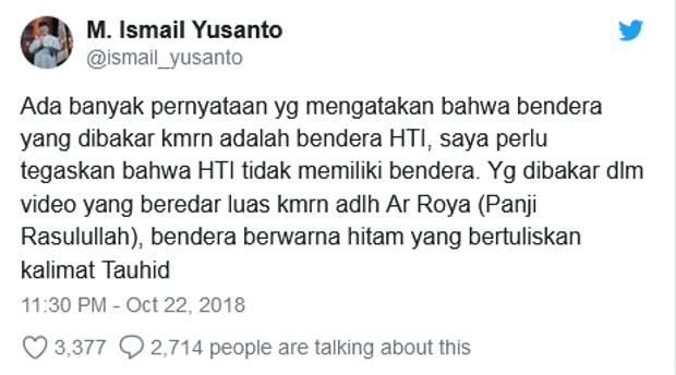 HTI.PNG